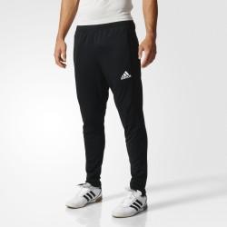 Pantalon Adidas Tiro 17 BK0348