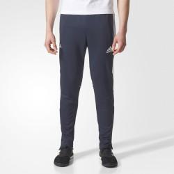 Pantalon Adidas Tango Cage CE5023