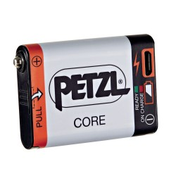 Batería Petzl Core E99ACA