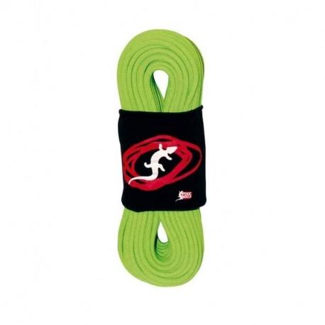 Cuerda Roca Sport (Riglos) Nature 80m 9.9 mm Verde + Portes Gratis*