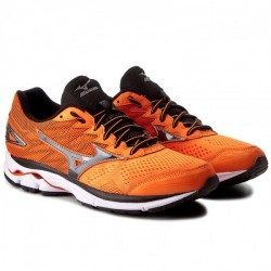 Zapatillas Mizuno Wave Rider 20 J1GC1703 13