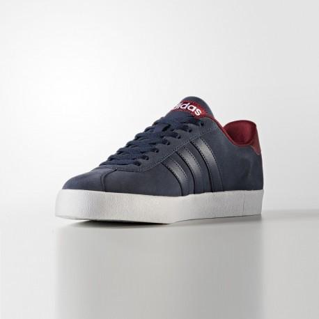 Zapatillas Adidas NEO VL Court Vulc BB9635