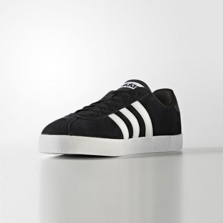Zapatillas Adidas NEO VL Court Vulc CG5840