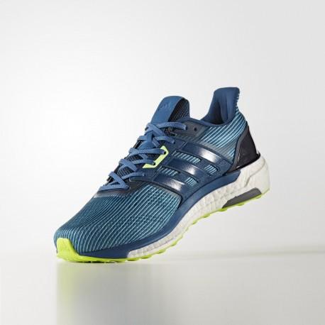 Zapatillas Adidas Supernova BB3475