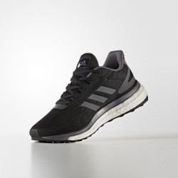Zapatillas Adidas Response Lite Woman BB3630