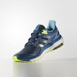 Zapatillas Adidas Energy Boost CG3358