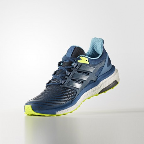 Zapatillas Adidas Energy Boost CG3358