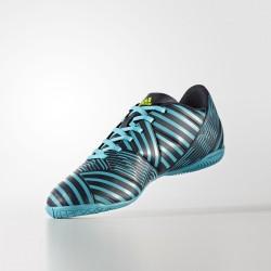 Zapatillas Fútbol Adidas Nemeziz 17.4 IN S82472