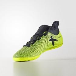 Zapatillas Fútbol Adidas X Tango 17.3 IN CG3717
