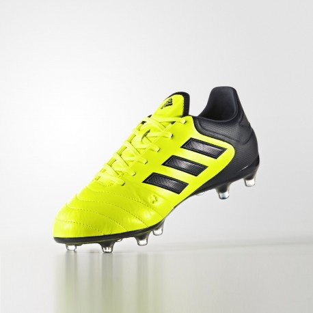purchase cheap 973ca 88e96 Botas Fútbol Adidas Copa 17.2 FG S77137