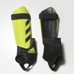 Espinillera Adidas Ghost Club BR5374