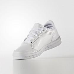 Zapatillas Adidas AltaSport Kids BA9455