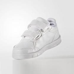 Zapatillas Adidas AltaSport CF Infant BA9513