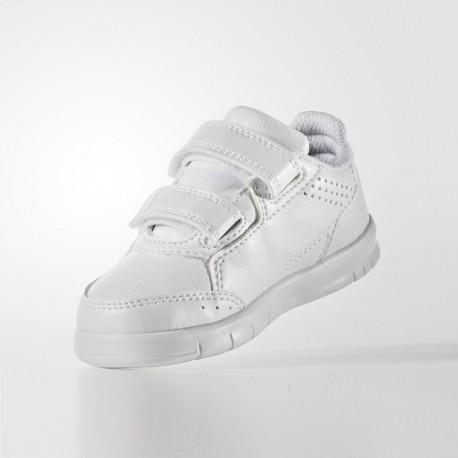 Zapatillas Adidas AltaSport CF Infant BA9513