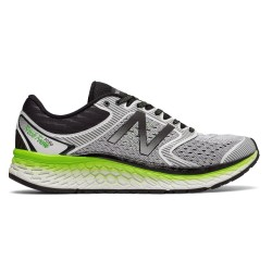 Zapatillas New Balance Fresh Foam M1080 V7 WB7