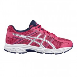Zapatillas Asics Gel-Contend 4 GS C707N 2001