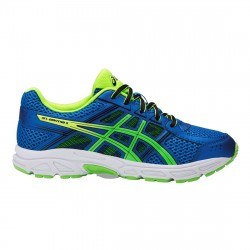 Zapatillas Asics Gel-Contend 4 GS C707N 4385