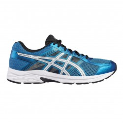 Zapatillas Asics Gel-Contend 4 T715N 4901