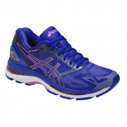 Zapatillas Asics Gel-Nimbus 19 Woman T750N 4832