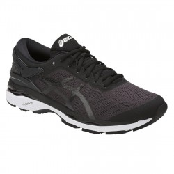 Zapatillas Asics Gel-Kayano 24 T749N 9016