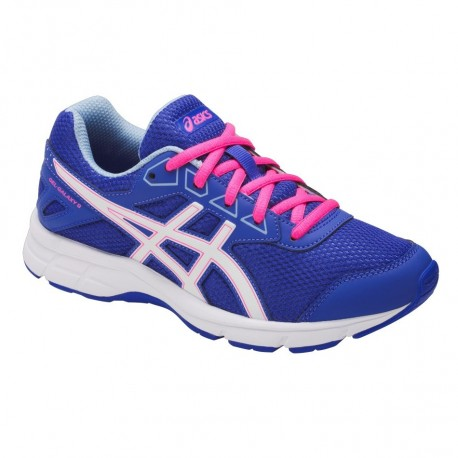 Zapatillas Asics Gel-Galaxy 9 GS C626N 4801