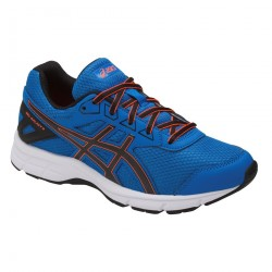 Zapatillas Asics Gel-Galaxy 9 GS C626N 4390