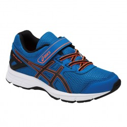 Zapatillas Asics Pre Galaxy 9 PS C627N 4390