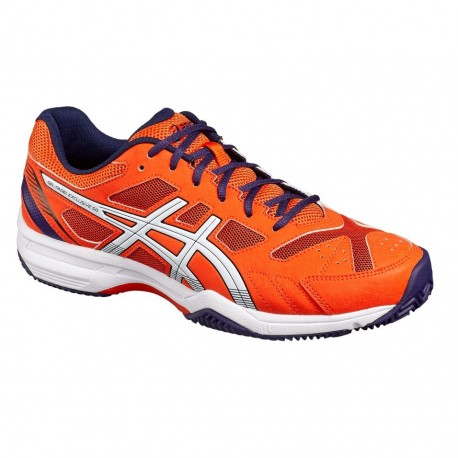 Zapatillas Asics Gel-Padel Exclusive 4 SG E515Q 0601