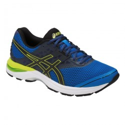 Zapatillas Asics Gel-Pulse 9 T7D3N 4390