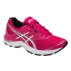 Zapatillas Asics Gel-Pulse 9 Woman T7D8N 2093