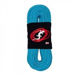 Cuerda Roca Zen FD 60m 8.1 mm Azul