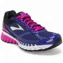 Zapatillas Brooks Aduro 4 Woman 120220 1B 487
