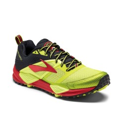Zapatillas Brooks Cascadia 12 110243 728