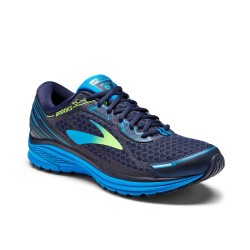 Zapatillas Brooks Aduro 5 110255 499