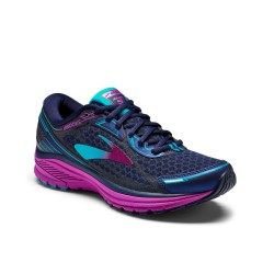 Zapatillas Brooks Aduro 5 Woman 120244 1B 465