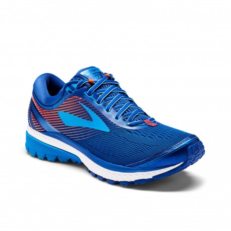 Zapatillas Brooks Ghost 10 110257 1D 411