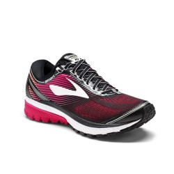 Zapatillas Brooks Ghost 10 Woman 120246 1B 067