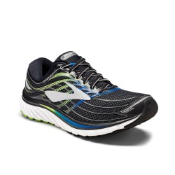 Zapatillas Brooks Glycerin 15 110258 1D 012