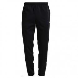 Pantalon largo Joma Elba 100540 negro