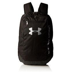 Mochila Under Armor Hustle 1273274 001