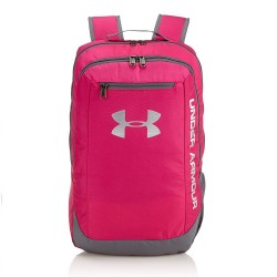 Mochila Under Armor Hustle 1273274 654