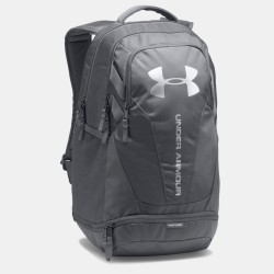 Mochila Under Armor Hustle 3.0 1294720 040
