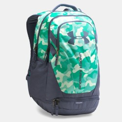 Mochila Under Armor Hustle 3.0 1294720 943