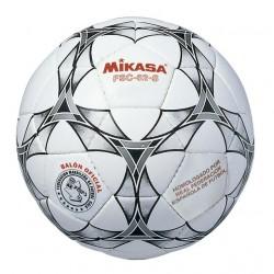 Balon Futbol Sala Mikasa FSC 62 S