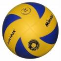 Balon Voleibol Mikasa MVA 380 K