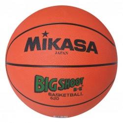 Balon Basket Mikasa B-6(mujeres)