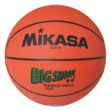 Balon Basket Mikasa B-6 Big Shoot (mujeres)