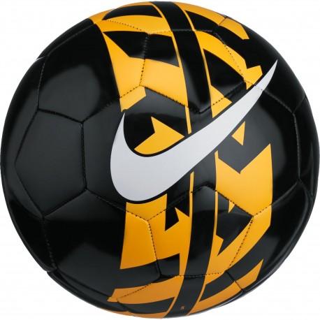 Balón Futbol Nike React SC2736 065
