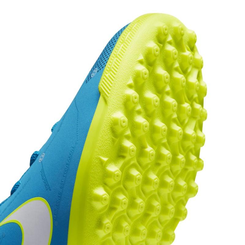 ... Zapatillas Fútbol Sala Nike Mercurial Vortex III Neymar TF 921490 400 395d0cccc099f