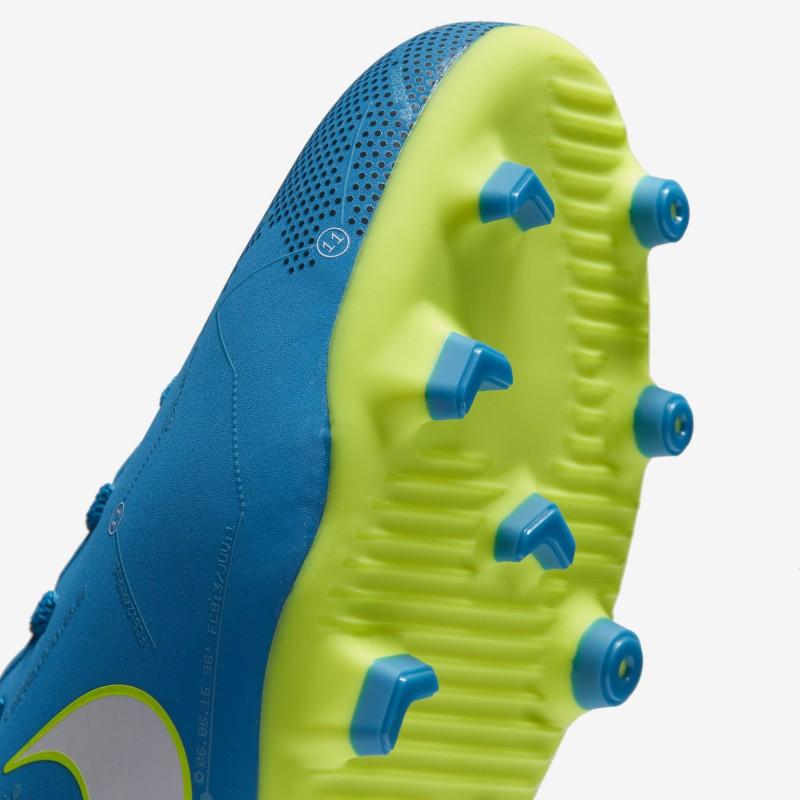 Bota Fútbol Nike JR Mercurial Vortex III Neymar FG 921490